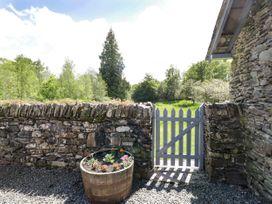 Home Farmhouse - Lake District - 1059253 - thumbnail photo 2
