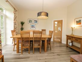 Home Farmhouse - Lake District - 1059253 - thumbnail photo 8