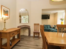 Home Farmhouse - Lake District - 1059253 - thumbnail photo 9