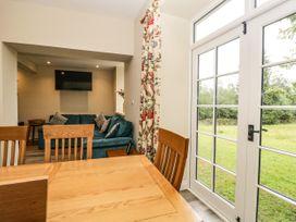 Home Farmhouse - Lake District - 1059253 - thumbnail photo 10