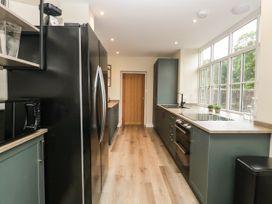Home Farmhouse - Lake District - 1059253 - thumbnail photo 14