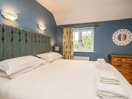Home Farmhouse - Lake District - 1059253 - thumbnail photo 19