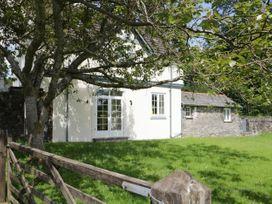 Home Farmhouse - Lake District - 1059253 - thumbnail photo 30