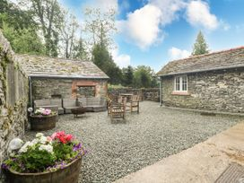 Home Farmhouse - Lake District - 1059253 - thumbnail photo 31