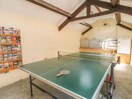 Home Farmhouse - Lake District - 1059253 - thumbnail photo 33
