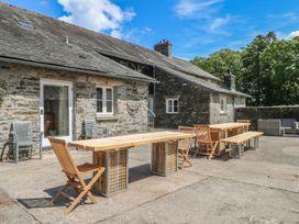 Home Farmhouse - Lake District - 1059253 - thumbnail photo 35