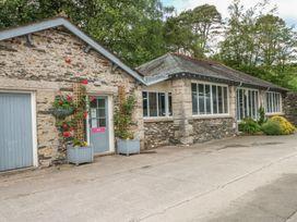 Home Farmhouse - Lake District - 1059253 - thumbnail photo 36