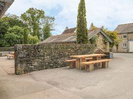 Home Farmhouse - Lake District - 1059253 - thumbnail photo 37