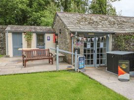 Home Farmhouse - Lake District - 1059253 - thumbnail photo 38