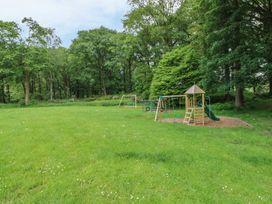 Home Farmhouse - Lake District - 1059253 - thumbnail photo 39