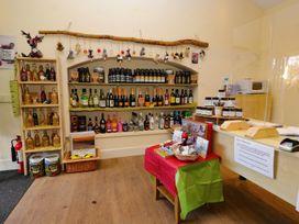 Home Farmhouse - Lake District - 1059253 - thumbnail photo 43