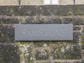 Samstone - Somerset & Wiltshire - 1059254 - thumbnail photo 2