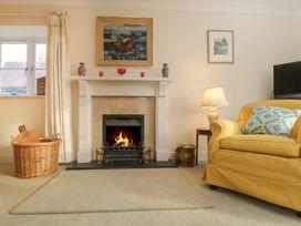 Samstone - Somerset & Wiltshire - 1059254 - thumbnail photo 6