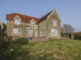 4 bedroom Cottage for rent in Shaftesbury