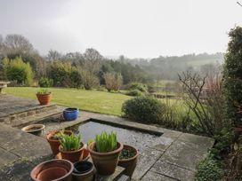 Samstone - Somerset & Wiltshire - 1059254 - thumbnail photo 30