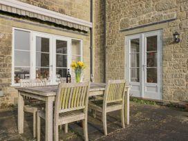 Samstone - Somerset & Wiltshire - 1059254 - thumbnail photo 32