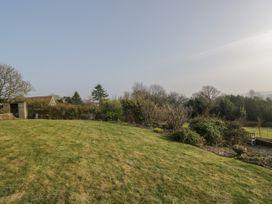 Samstone - Somerset & Wiltshire - 1059254 - thumbnail photo 33