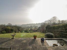 Samstone - Somerset & Wiltshire - 1059254 - thumbnail photo 34