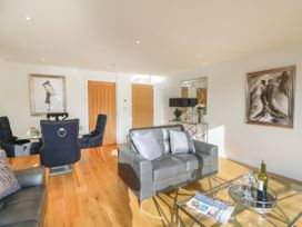 Harbourside Haven Apartment 1 - Dorset - 1059262 - thumbnail photo 3