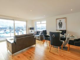 Harbourside Haven Apartment 1 - Dorset - 1059262 - thumbnail photo 5