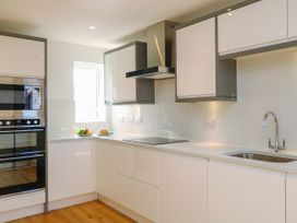 Harbourside Haven Apartment 1 - Dorset - 1059262 - thumbnail photo 7