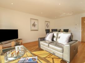 Harbourside Haven Apartment 2 - Dorset - 1059263 - thumbnail photo 2