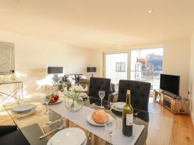 Harbourside Haven Apartment 2 - Dorset - 1059263 - thumbnail photo 5