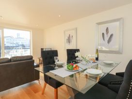 Harbourside Haven Apartment 2 - Dorset - 1059263 - thumbnail photo 6