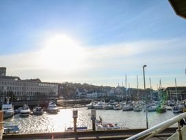 Harbourside Haven Apartment 2 - Dorset - 1059263 - thumbnail photo 7