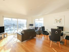 Harbourside Haven Apartment 3 - Dorset - 1059264 - thumbnail photo 3