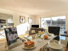 Harbourside Haven Apartment 3 - Dorset - 1059264 - thumbnail photo 5