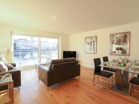 Harbourside Haven Apartment 4 - Dorset - 1059265 - thumbnail photo 2