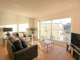 Harbourside Haven Apartment 4 - Dorset - 1059265 - thumbnail photo 3