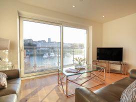 Harbourside Haven Apartment 4 - Dorset - 1059265 - thumbnail photo 4