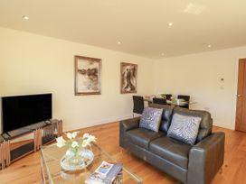 Harbourside Haven Apartment 4 - Dorset - 1059265 - thumbnail photo 5