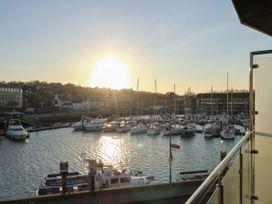 Harbourside Haven Apartment 4 - Dorset - 1059265 - thumbnail photo 7