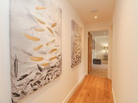 Harbourside Haven Apartment 4 - Dorset - 1059265 - thumbnail photo 8
