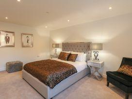Harbourside Haven Apartment 4 - Dorset - 1059265 - thumbnail photo 11