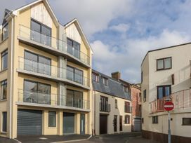 Harbourside Haven Penthouse 1 - Dorset - 1059266 - thumbnail photo 1
