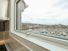 Harbourside Haven Penthouse 1 - Dorset - 1059266 - thumbnail photo 8