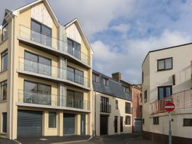 Harbourside Haven Penthouse 2 - Dorset - 1059267 - thumbnail photo 1