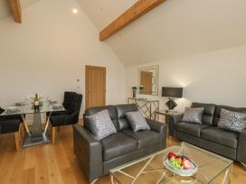 Harbourside Haven Penthouse 2 - Dorset - 1059267 - thumbnail photo 5