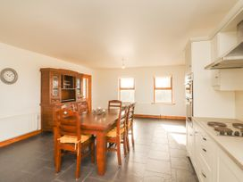 Cherry Blossom Cottage - County Clare - 1059276 - thumbnail photo 5