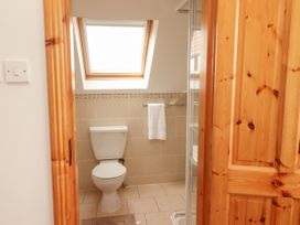 Cherry Blossom Cottage - County Clare - 1059276 - thumbnail photo 25