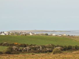 Cherry Blossom Cottage - County Clare - 1059276 - thumbnail photo 26