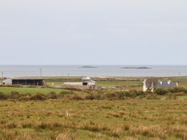 Cherry Blossom Cottage - County Clare - 1059276 - thumbnail photo 42