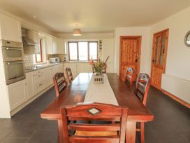 Cherry Blossom Cottage - County Clare - 1059276 - thumbnail photo 7