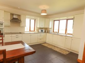 Cherry Blossom Cottage - County Clare - 1059276 - thumbnail photo 8