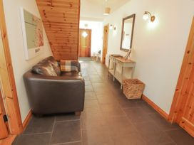 Cherry Blossom Cottage - County Clare - 1059276 - thumbnail photo 11