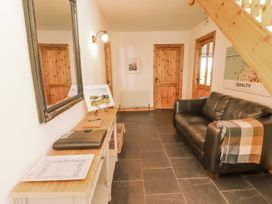 Cherry Blossom Cottage - County Clare - 1059276 - thumbnail photo 12